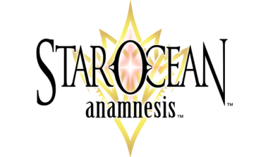 Star Ocean: Anamnesis Comes to Mobile This July and Beta Registration Is Now Open