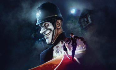 'We Happy Few' Just Got Another Chance for Release in Australia