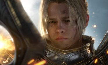 World of Warcraft 8.0, Battle for Azeroth, Aims to Breathe New Life Into the Franchise