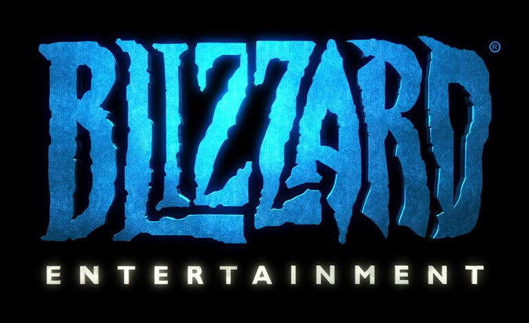 New Report Shares How Blizzard Was Affected By The Massive Layoffs Last Month