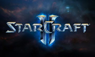Blizzard Celebrates the 8th Anniversary of StarCraft II