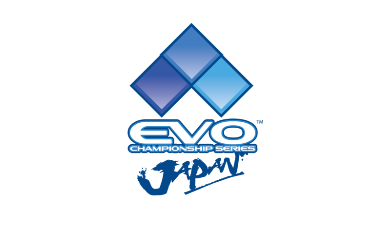 EVO Japan Will Be Making its Return Next February