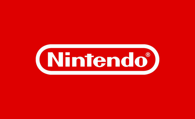 Nintendo's Latest Financial Report Reveals Company's Profits Have Soared Over 500 Percent During Pandemic