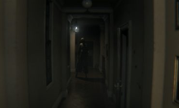 Someone Made a PC Remake of Silent Hills' Terrifying P.T. Demo