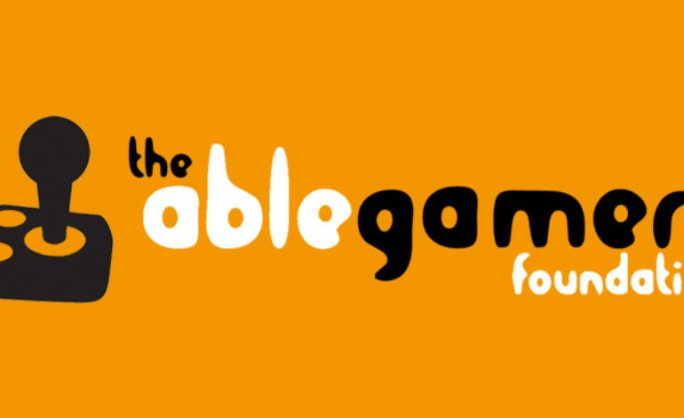 Ablegamers and Partners Donate $10,000 in Assistive Gaming Equipment to Children's Hospital at New Orleans