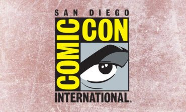 San Diego Comic Con 2018 to Host a Massive Amount of Video Game Panels