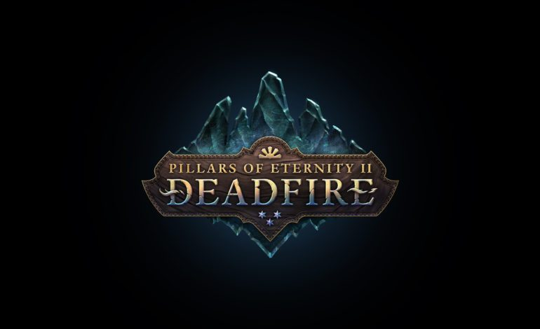 Pillars of Eternity 2 'Beast of Winter' Expansion Arrives in August