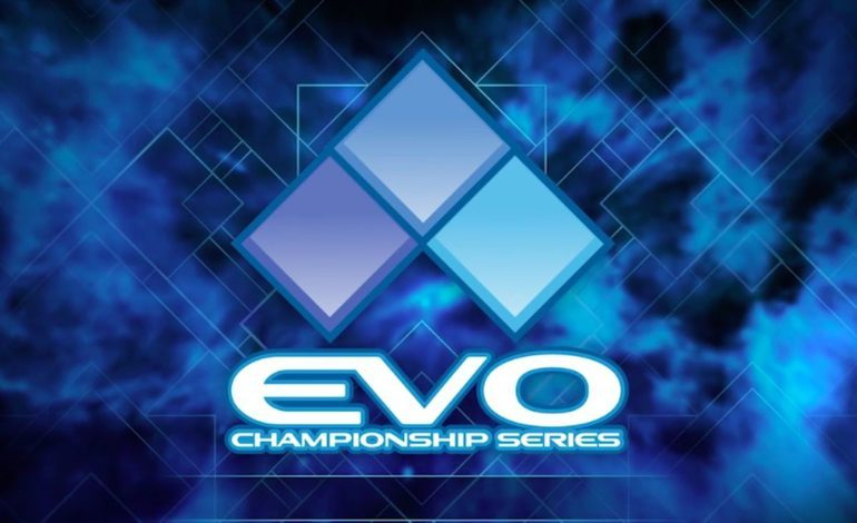 The Schedule for Evo 2018 Has Been Revealed