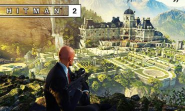 Hitman 2 Will Include Six Location Once Released
