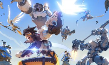 Overwatch Season 11 Launches Alongside New Social Gameplay Features