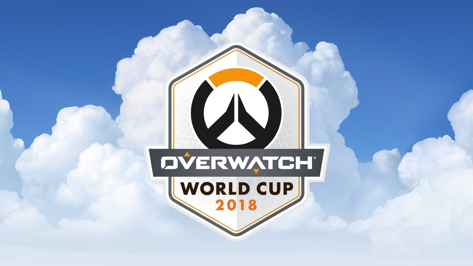 Overwatch World Cup 2018 Rosters Announced - mxdwn Games