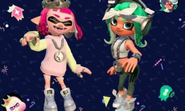 The Pearl and Marina Splatoon 2 Amiibos Will Give Exclusive Gear Inspired By Octo Expansion, a New Rhythm Mode, and a Special Picture Feature