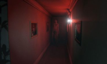 P.T. Remake for PC Shut Down by Konami