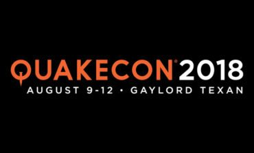 Fallout 76 Perks and Character System to be Featured at QuakeCon 2018