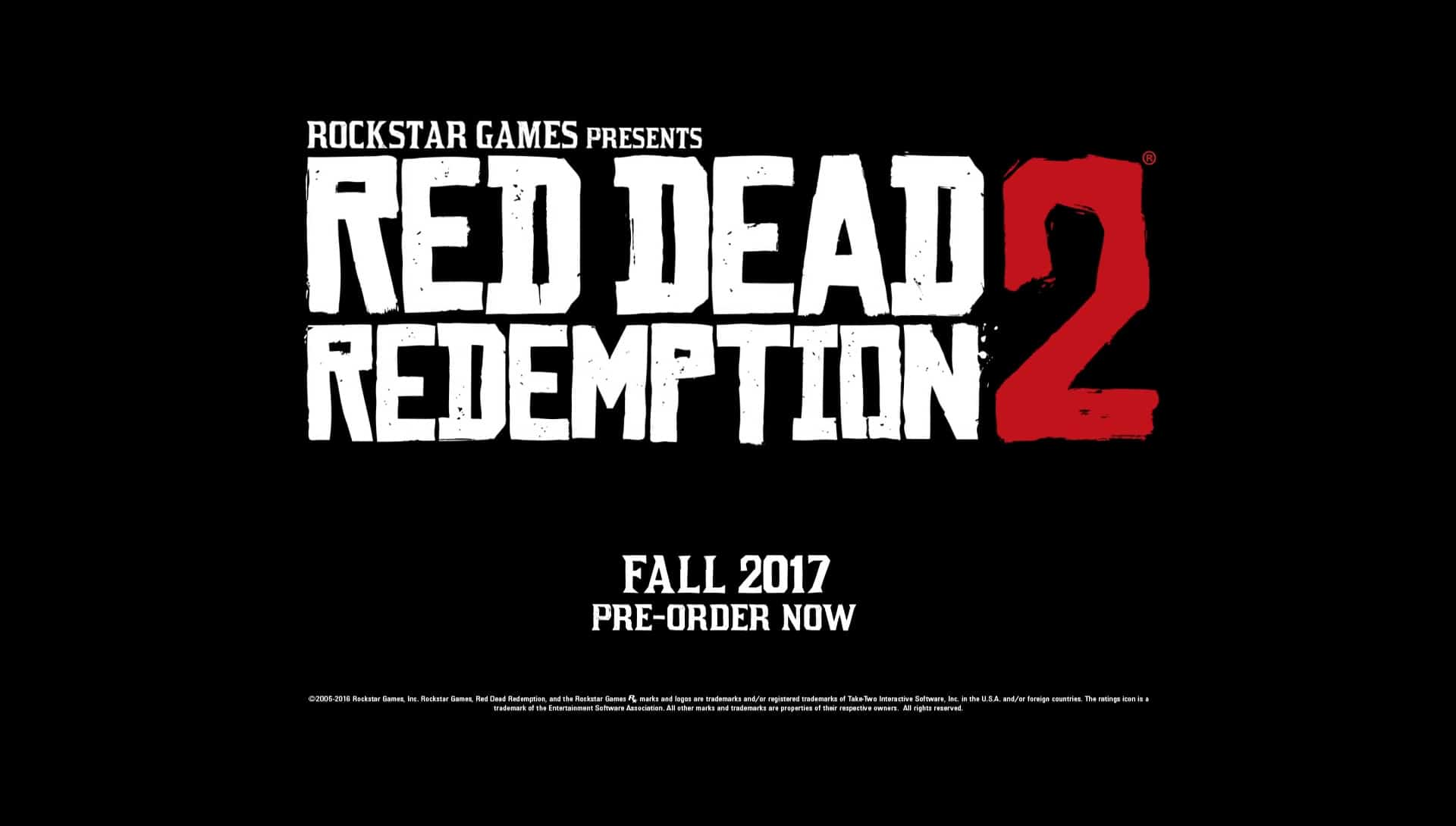Germany Bans Item Pre-orders Without Set Release Dates