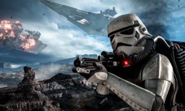 New Star Wars Battlefront II Content Coming Soon