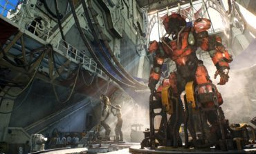 Bioware Studio GM Delivers Mid-Summer Update, Discussing Anthem's Shared-World Story
