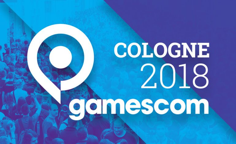 The Path To Gamescom 2018: Opening Ceremony Will Drop World Premiere Announcements
