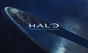 Halo 2: Anniversary Coming to PC on May 12