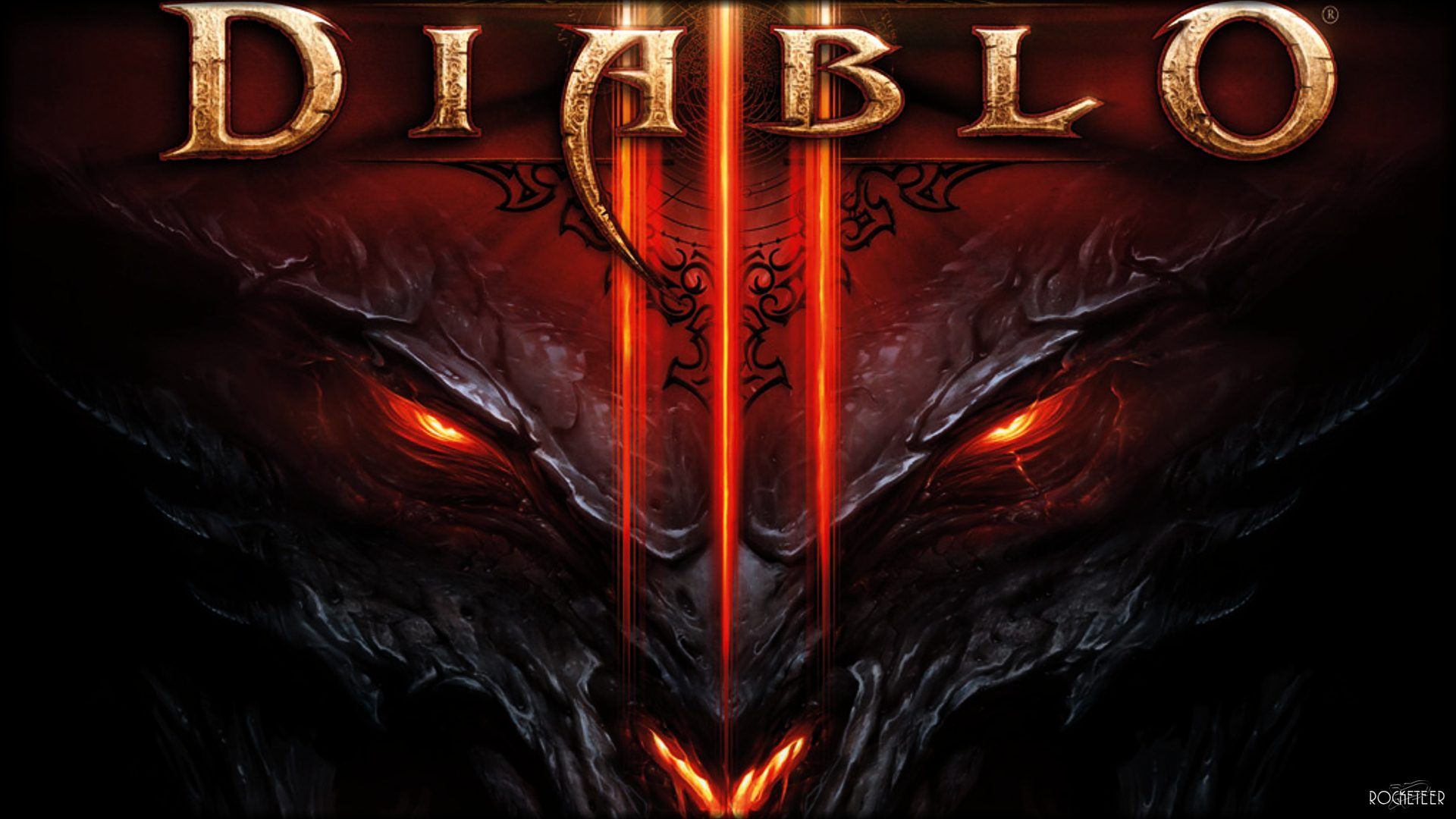 Blizzard Reveals That It Has Multiple Diablo Projects 'In the Works'