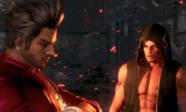 Dead or Alive 6 Plans to be Less Sexualized, More eSports