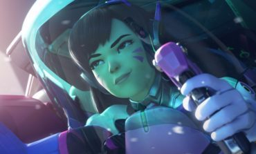 Overwatch Gets New Animated Short and a New Map