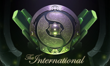 The International 8's Group Stages Have Just Concluded With Broken Hearts, Astounding Comebacks, and Some Amazing Dota Plays