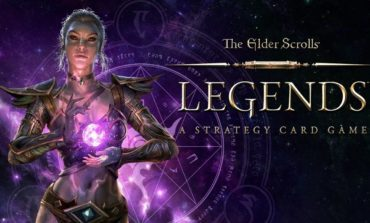 Bethesda Only Wants to Release The Elder Scrolls: Legends on Consoles that Offer Crossplay