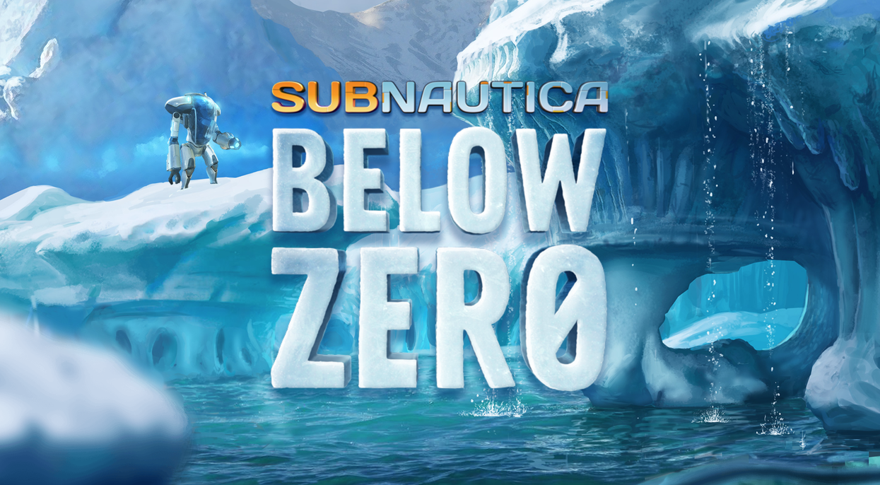 Anderson Windows Reviews >> Unknown Worlds Announces Standalone Expansion Subnautica ...