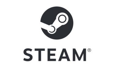 Steam.tv Accidentally Made Available to the Public During Testing