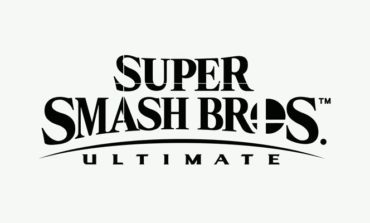 Nintendo Direct Reveals Super Smash Bros. Ultimate 74 Character Roster, World Of Light & More