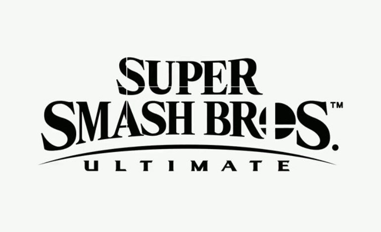 Rumor: SSB Ultimate's Single Player Mode Called Spirits Mode