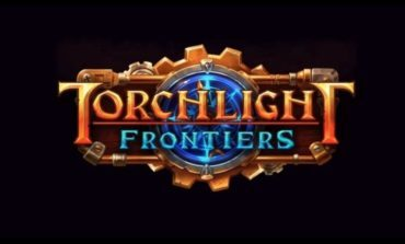 'Torchlight Frontiers' Announced as the Series' Next Entry, With a Trailer and Beta Signups