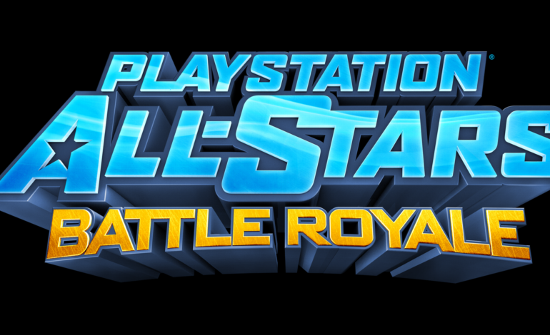 The All-Stars are No More: Sony To Shut Down Servers of Playstation Fighting Game