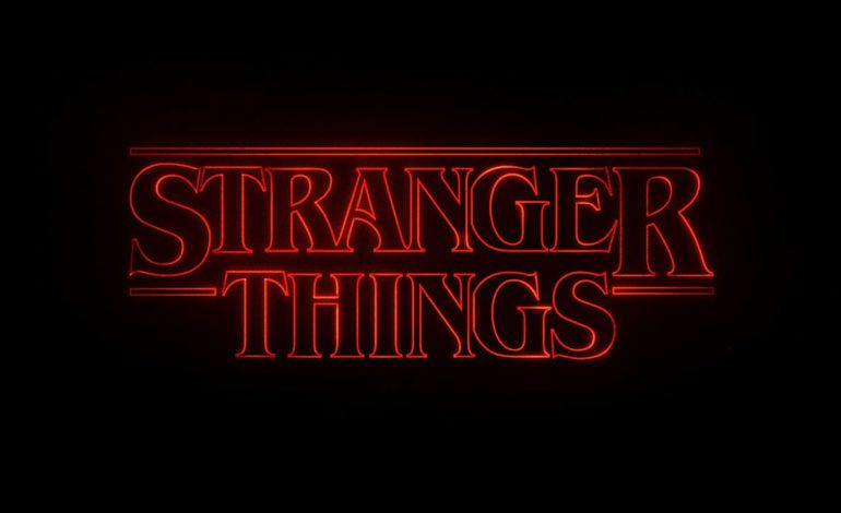Netflix Still Looking To Make A Stranger Things Game
