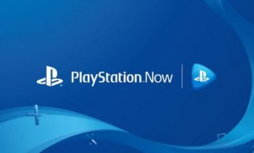Sony Adds Direct Download Option to Playstation Now for PS4 and PS2 Titles