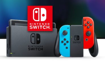 Postponed Nintendo Direct Scheduled For Tomorrow Showcasing Switch, 3DS Titles, & Nintendo Switch Online