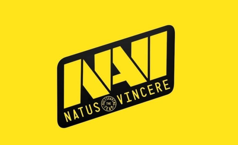 """Iconic Dota 2 player Danil """"Dendi"""" Ishutin Becomes Inactive After Nearly 8 Years of Professional Play with Na'Vi"""