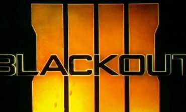 Call Of Duty: Black Ops 4 Blackout Details Revealed