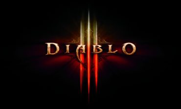Diablo III, Season 15: Boon of the Horadrim Commences on September 21