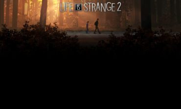 SPOILERS:  Life is Strange 2 Confronts the Brutal Ugliness of Racism in Donald Trump's America