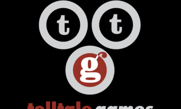 TellTale Games Suffers Massive Layoffs