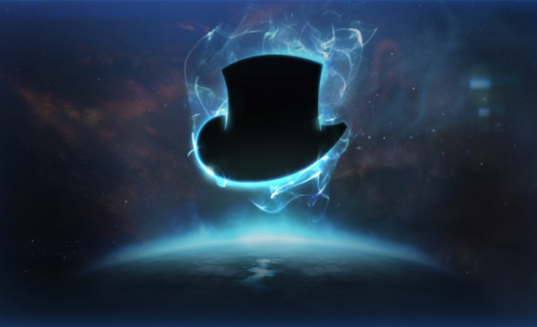 Blizzard Honors TotalBiscuit with the Commemorative Bundle in StarCraft II