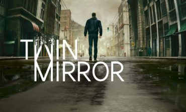 New 'Twin Mirror' Dev Diary Video Explores the Game's Film Noir Roots
