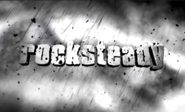 "Rocksteady Studios Posts Multiple Job Listings For New ""AAA"" Game"