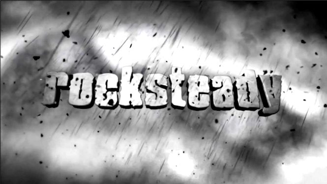 """Rocksteady Studios Posts Multiple Job Listings For New """"AAA"""" Game"""