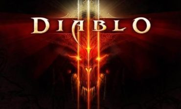 Diablo 4 Possibly Leaked By Game Magazine