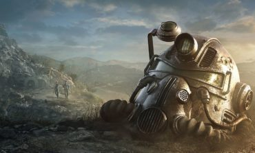 Fallout 76 PC Problems Prompt Longer Session This Week