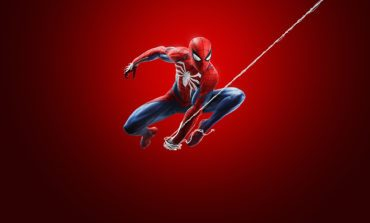 Insomniac Games Confirms New Game Plus Mode For Marvel's Spider-Man