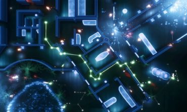 Frozen Synapse 2 Arrives Next Week